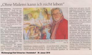 Wochenspiegel-30-1-16
